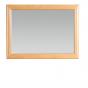 Джорджия ольха СБ-046 Зеркало (790х590х23)