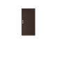 Вива венге СТЛ.018.03 Шкаф надстройка (450х850х362)