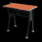 Стол компьютерный СМТ-103