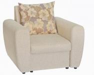 Кресло Классик 16 КР