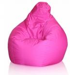 Кресло-мешок Капля М