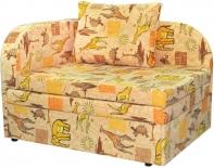 Детский диван Оникс 3 МД