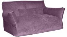 Детский диван Оникс 4 МД