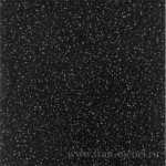 Стеновая панель Террано 3 метра(3050х600х4)