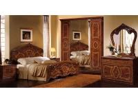 Спальный гарнитур Карина 5 Ярцево