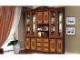 Модульная гостиная Карина 2 2800