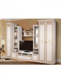 Модульная гостиная Карина 3, Дополнительная комплектация