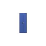 Фред тропика ирис СБ-1012 Шкаф угловой (906х2235х906)