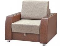Кресло-кровать Классик 2