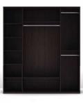 Шкаф 4-х дверный 1933х570х2216