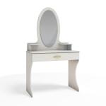 Кристина СБ-1865 Стол туалетный (910х1605х443)