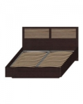 Некст-2 Кровать с подъемным механизмом НКР-2-14 (1465х2052х850) Спальное место - 1400х2000