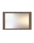 Некст-1 Зеркало Н3-8 (800х20х500)