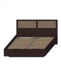 Некст-1 Кровать с подъемным механизмом НКР-2-14 (1465х2052х850)  Спальное место - 1400х2000