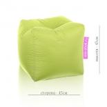 Кресло-мешок Пуфик куб