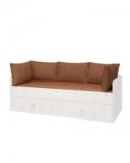 Детская Тотэм Авола СТЛ.047.30 Комплект подушек и покрывало для кровати