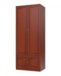 Влада СТЛ.040.01 Шкаф для одежды 900х573х2228