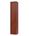 Влада СТЛ.040.02 Шкаф 2-х дверный с полками (450х364х2228)