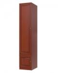 Влада СТЛ.040.05 Шкаф 2-х дверный для одежды (450х573х2228)