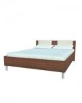 Валенти СТЛ 046.05 Кровать без основания (1642х2042х853) спальное место 1600х2000