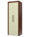Валенти СТЛ 046.07 Шкаф 2-х дверный 798х601х2215