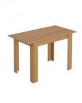 Стол обеденный Кантри Т1 1100х700х710