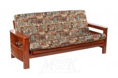 Диван - кровать LB 2570-D (Без ящиков)