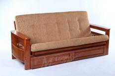 Диван - кровать LB 2570-D
