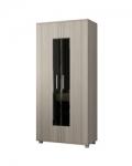 Ультра 2 Шкаф для одежды 900х450х1970