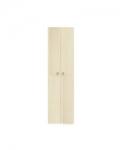 Прихожая Шейла фасад для шкафа Дуб белёный СТЛ.501