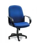 Кресло CHAIRMAN 279 M