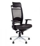 Кресло CHAIRMAN 281 A