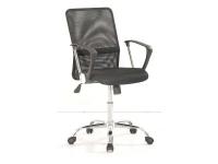 Кресло офисное 0043