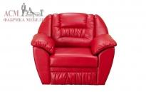 Кресло Марсель 3 КР