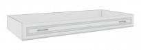 Мальвина-1 30 Ящик для кровати Размеры 1908х846х220