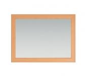 Симба СР-35 Зеркало (780х580)