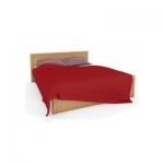 Кровать без основания Симба СР-39-1 (2064х797х1565) спальное место 1400х2000