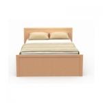 Кровать без основания Симба СР-57 (2064х794х1365) спальное место 1200х2000