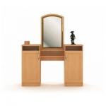 Симба СР-59 Стол туалетный (1333х1607х380)