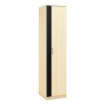 Монте СБ-1797 Шкаф 1-но дверный универсальный (519х2243х579)