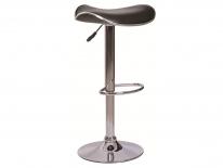 Барный стул JY-1901