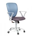 Кресло CHAIRMAN 360