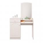 Амалия СБ-995 Стол туалетный(1000х1607х375)