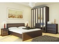 Спальня София 1