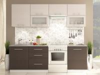 Кухонный гарнитур Корсика-2