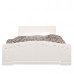 Кровать без основания Амалия СБ-999 (2044х775х1650) спальное место 1600х2000