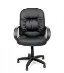 Кресло CHAIRMAN 416 М