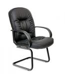 Кресло CHAIRMAN 416 V
