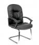 Кресло CHAIRMAN 418 V