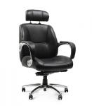 Кресло CHAIRMAN 428